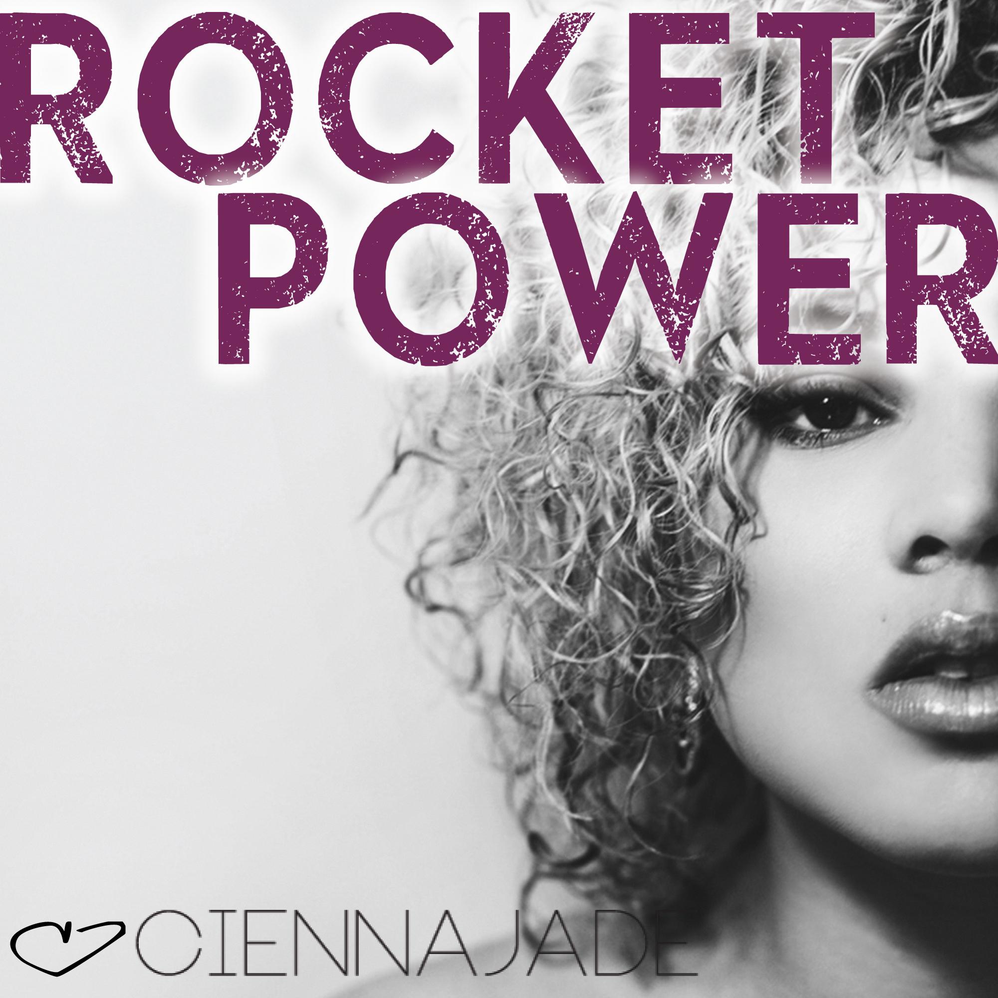 rocket-powerbig.jpg