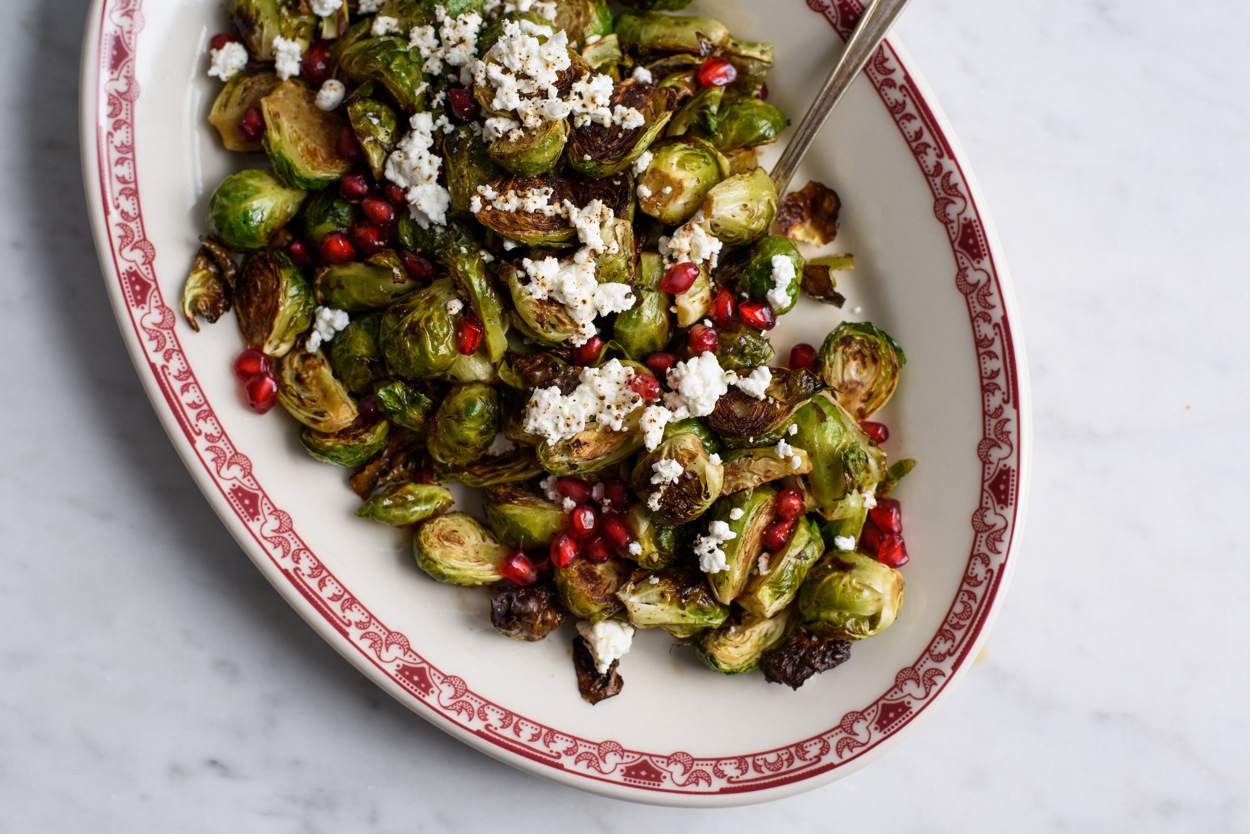 friendsgiving-brussels-sprouts-3'.jpg