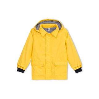 Iconic Rain Jacket from Petite Bateau