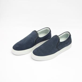 Slip On Sneakers by Freshly Picked