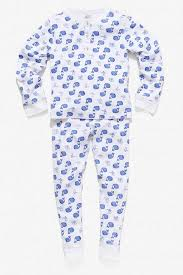 Roller Rabbit Sleepwear - I just ordered a few for Jack and his cousin Daisy
