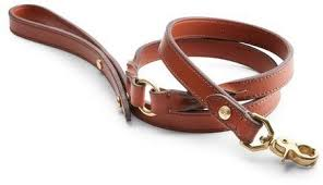 Ralph Lauren Porter Leash