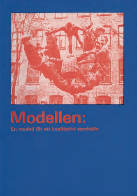 11a. Model exhbition cover.jpg