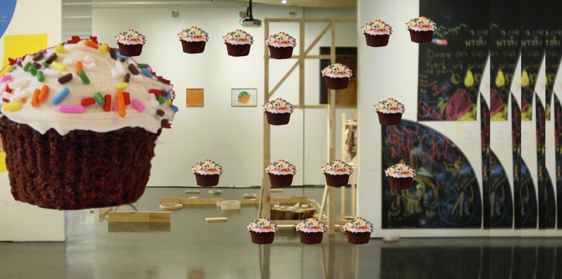 cupcake 4.png