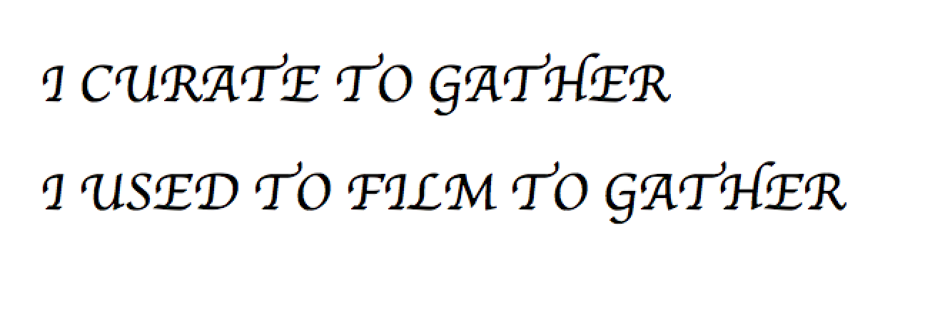 GATHER 3.png