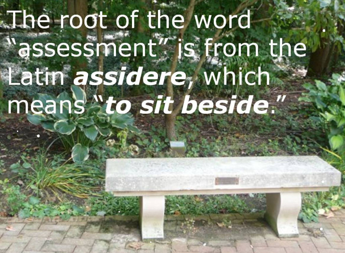Asessment bench.png