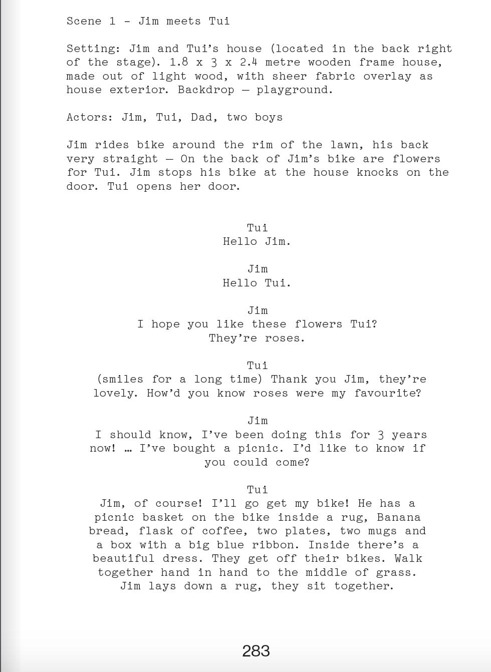 Script Book 2.png