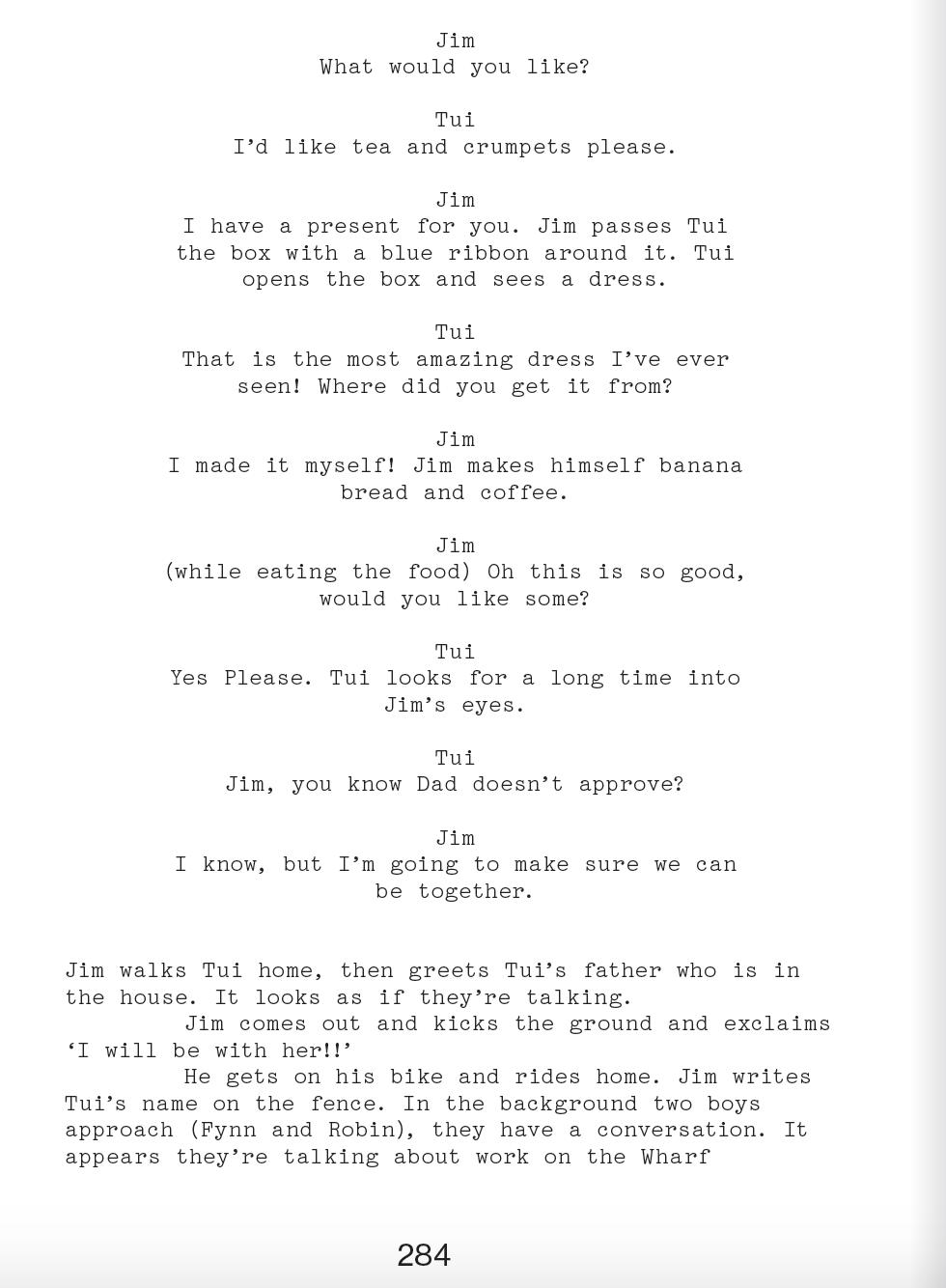 Script Book 3.png