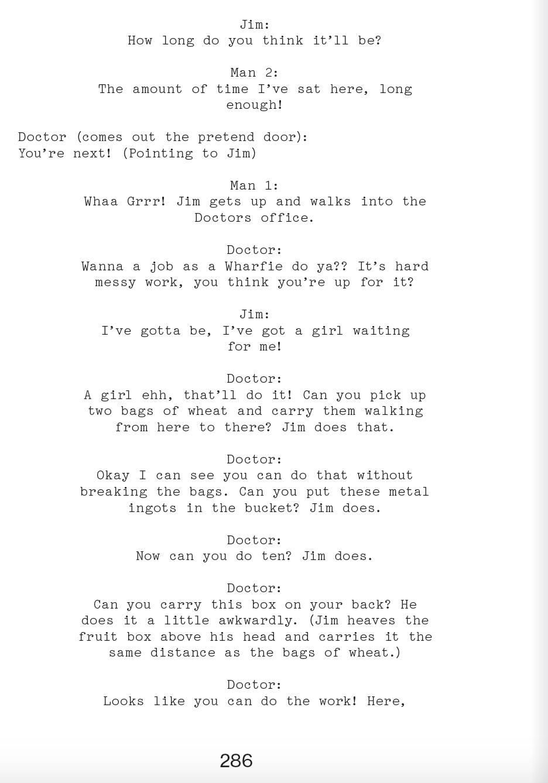 Script Book 5.png