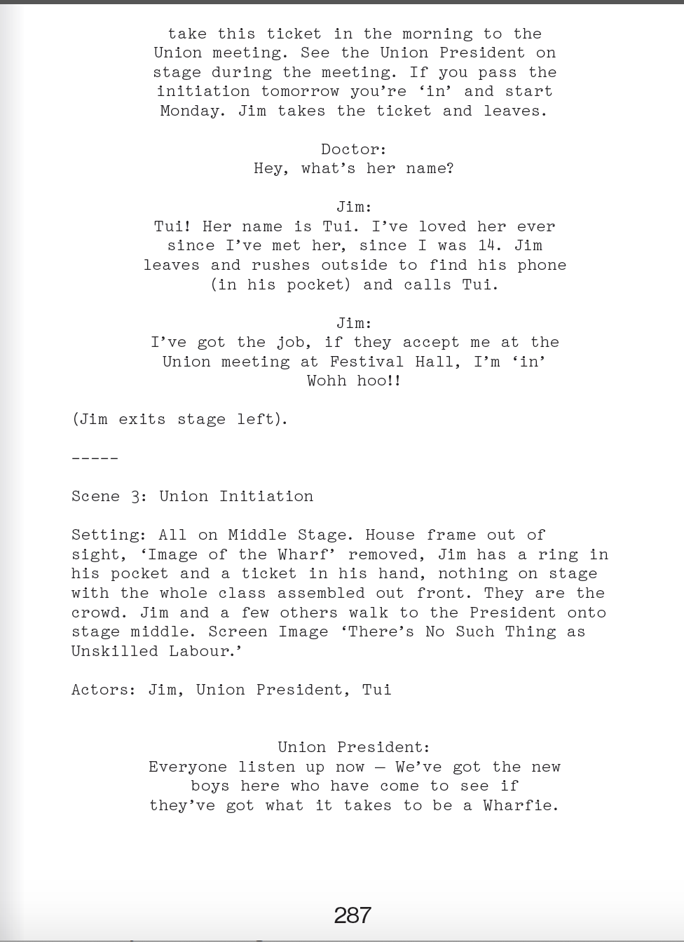 script book 6.png
