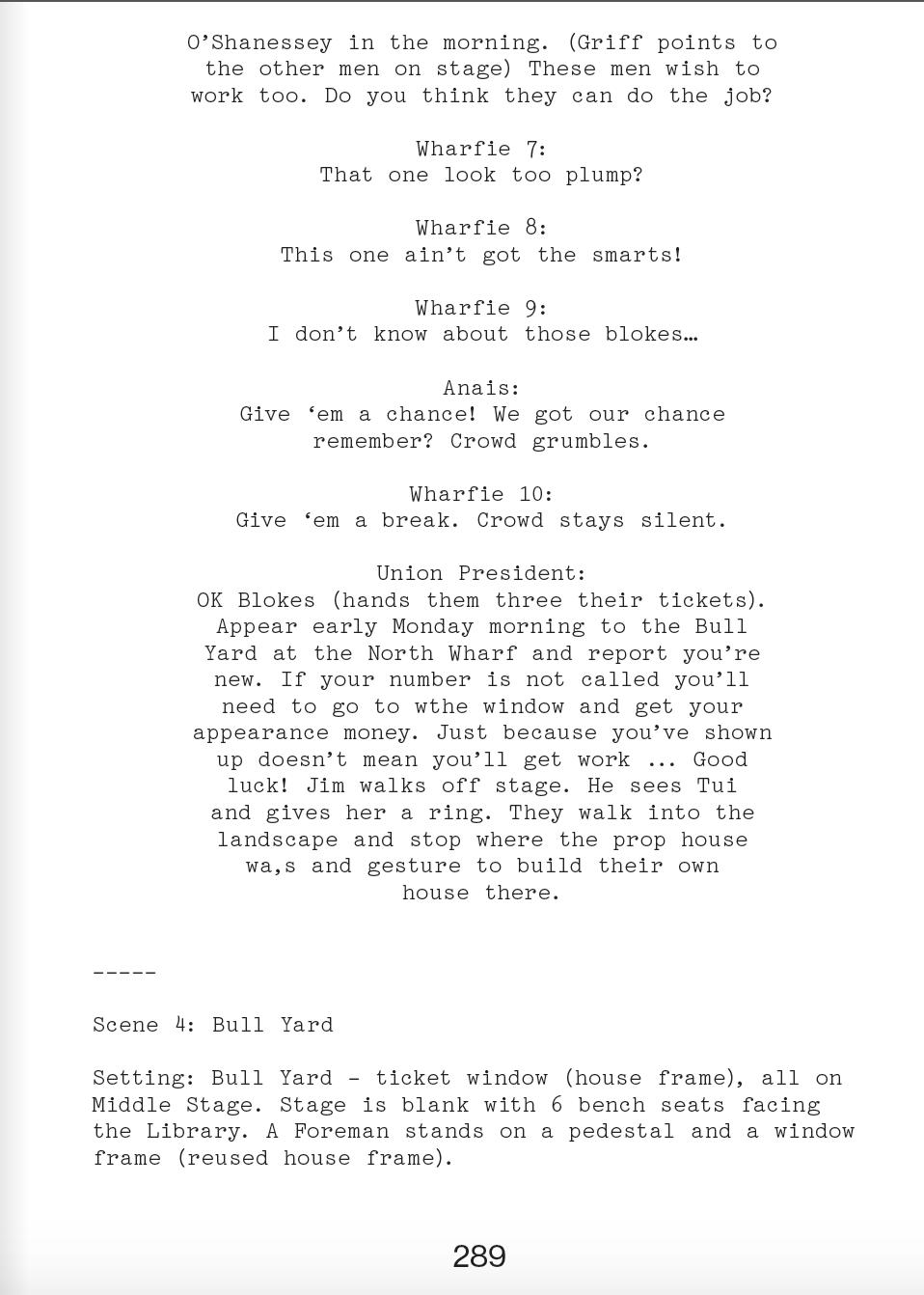 Script Book 8.png