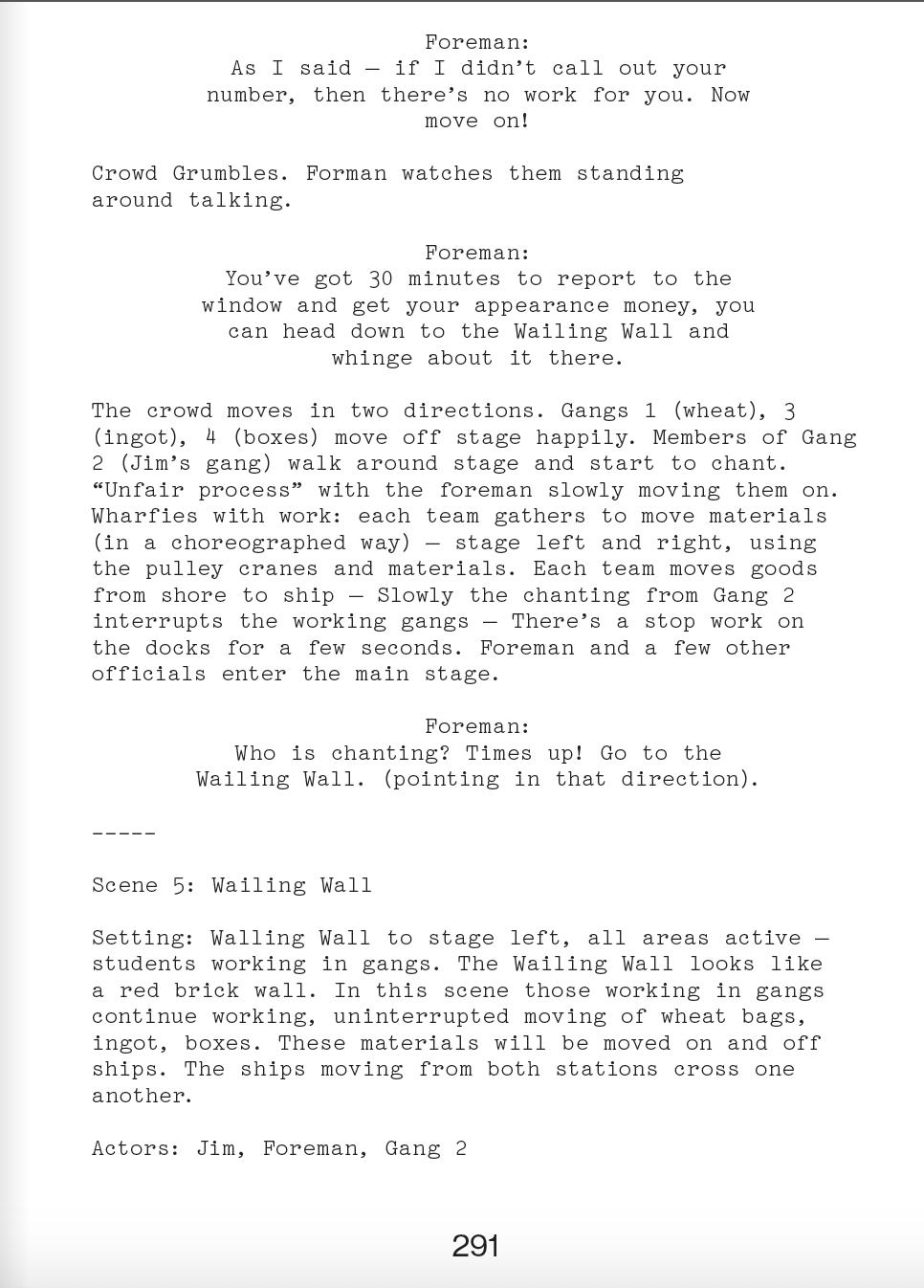 Script Book 10.png