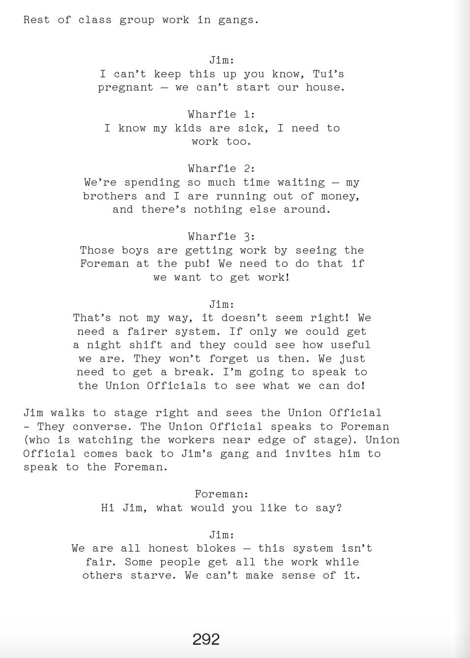 Script Book 11.png