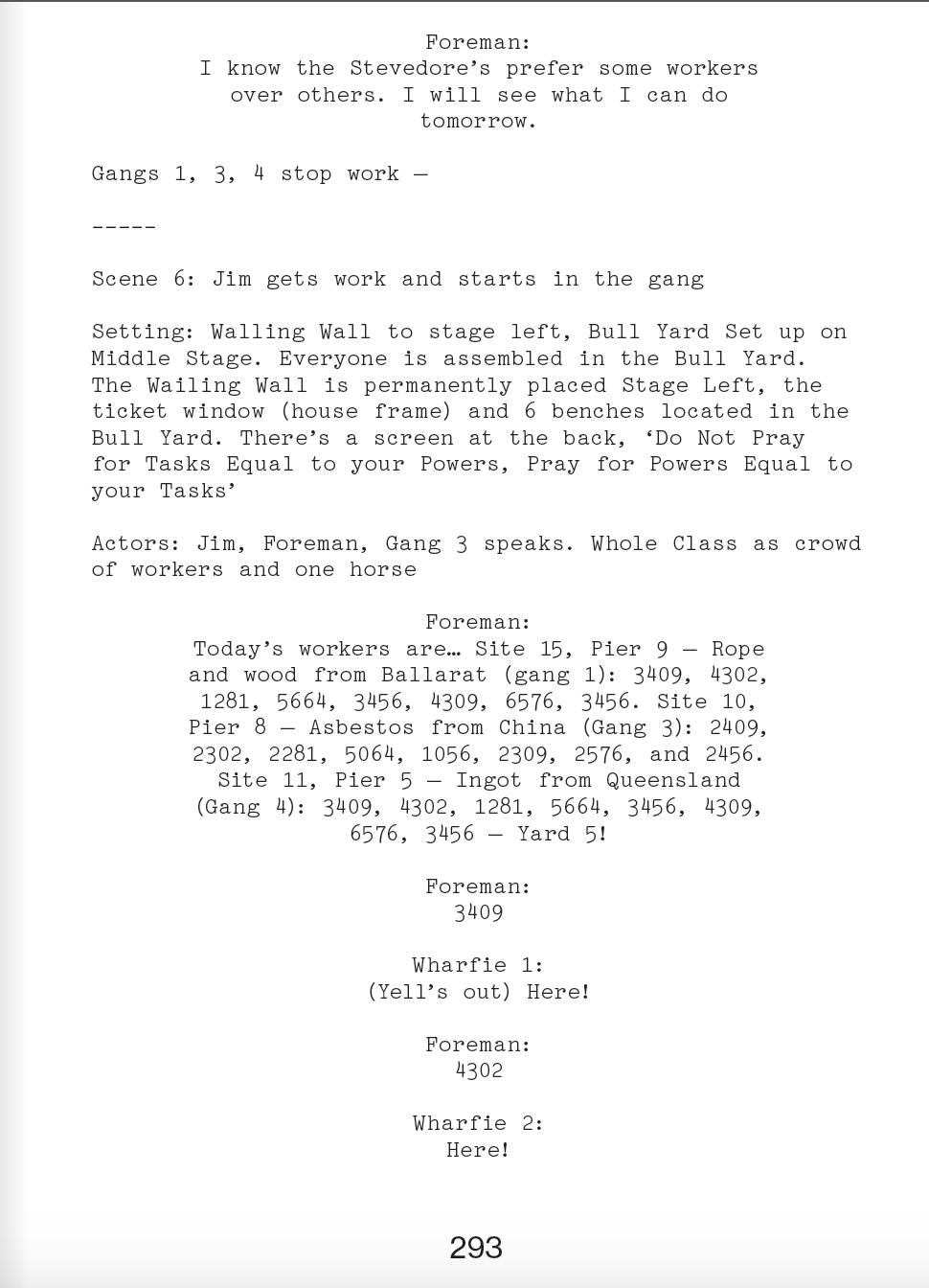 Script book 12.png