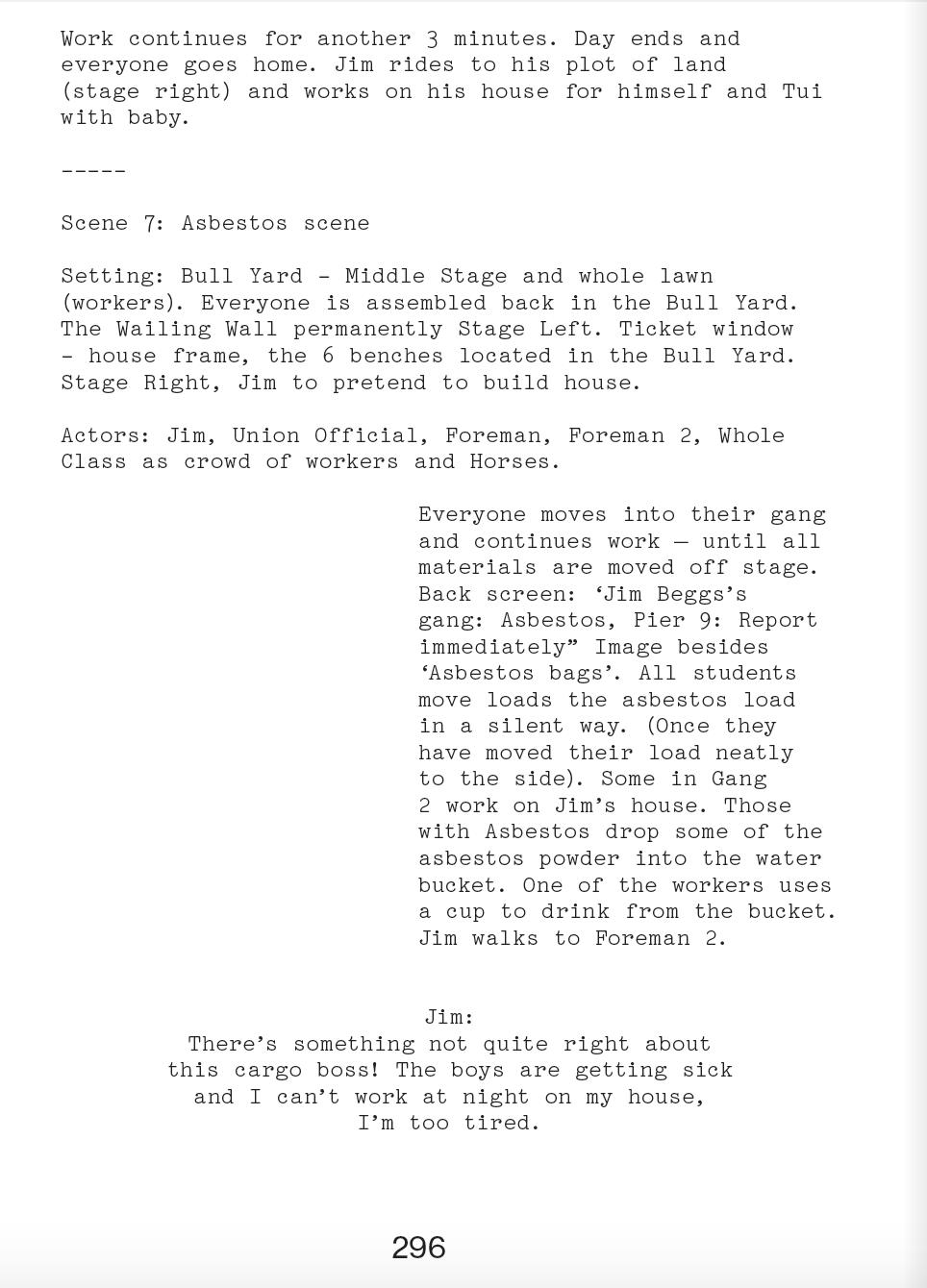 Script Book 14.png