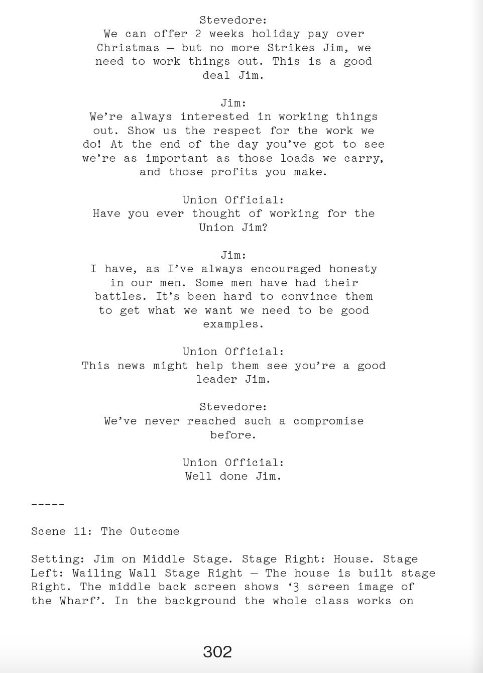 Script Book 21.png