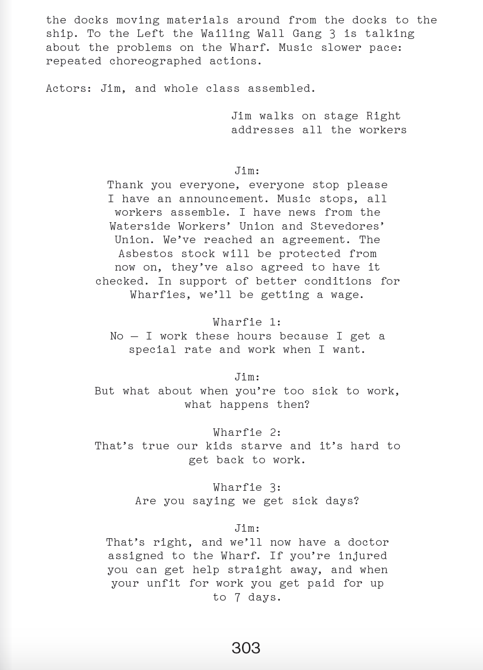 Script Book 22.png