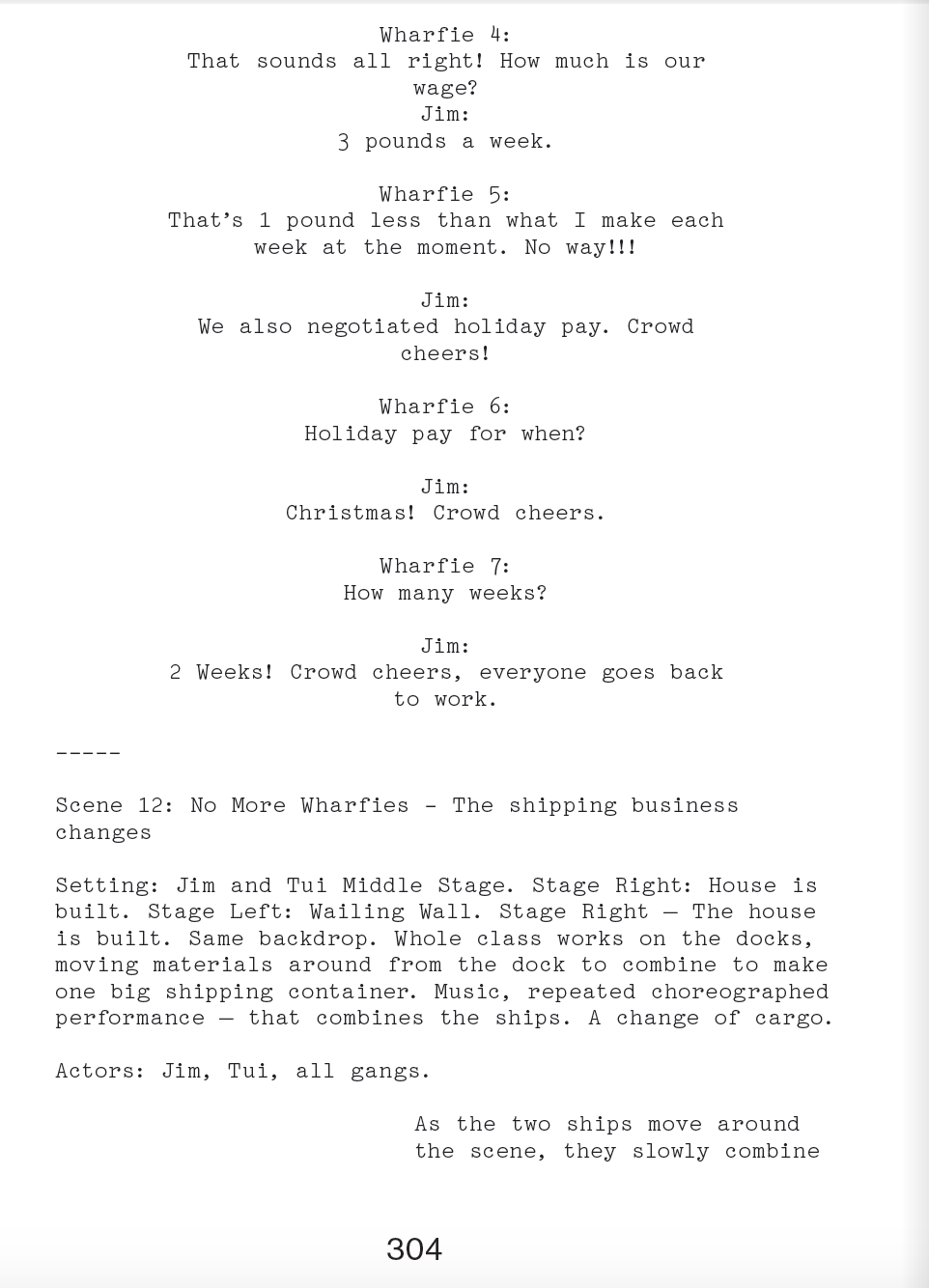 Script Book 23.png