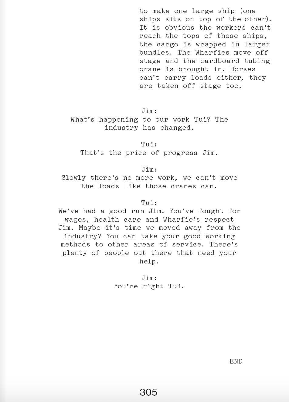 Script Book 25.png