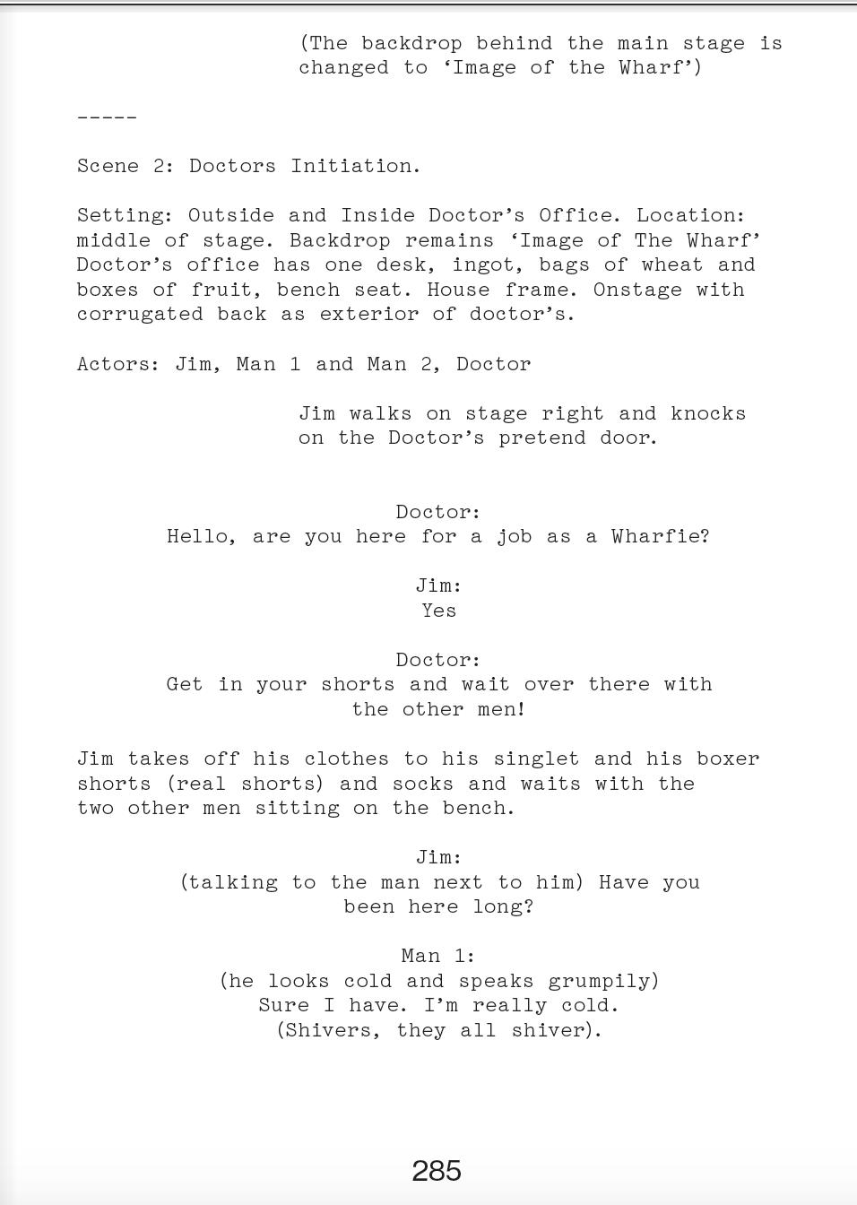 Script Book 4.png
