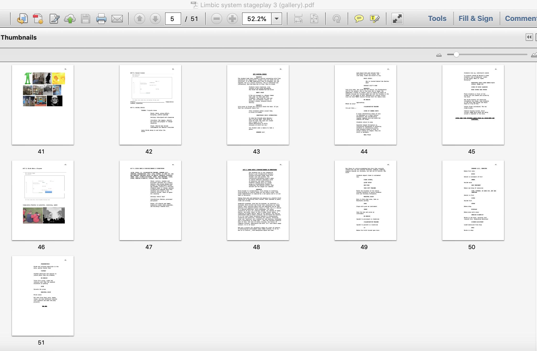 Script unprinted OALSETL 5.png