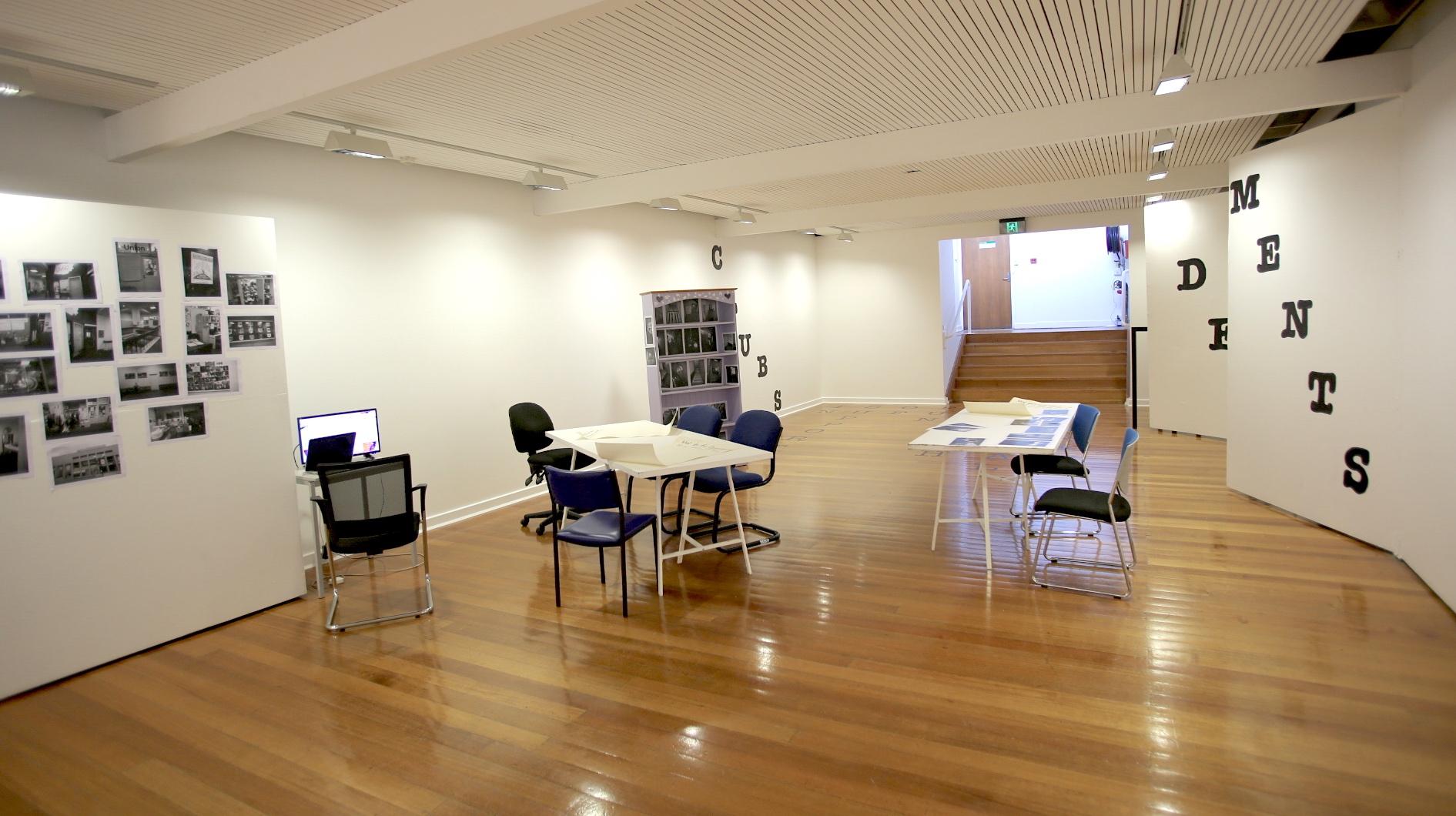 Informal Learning install - Kym Maxwell.jpg