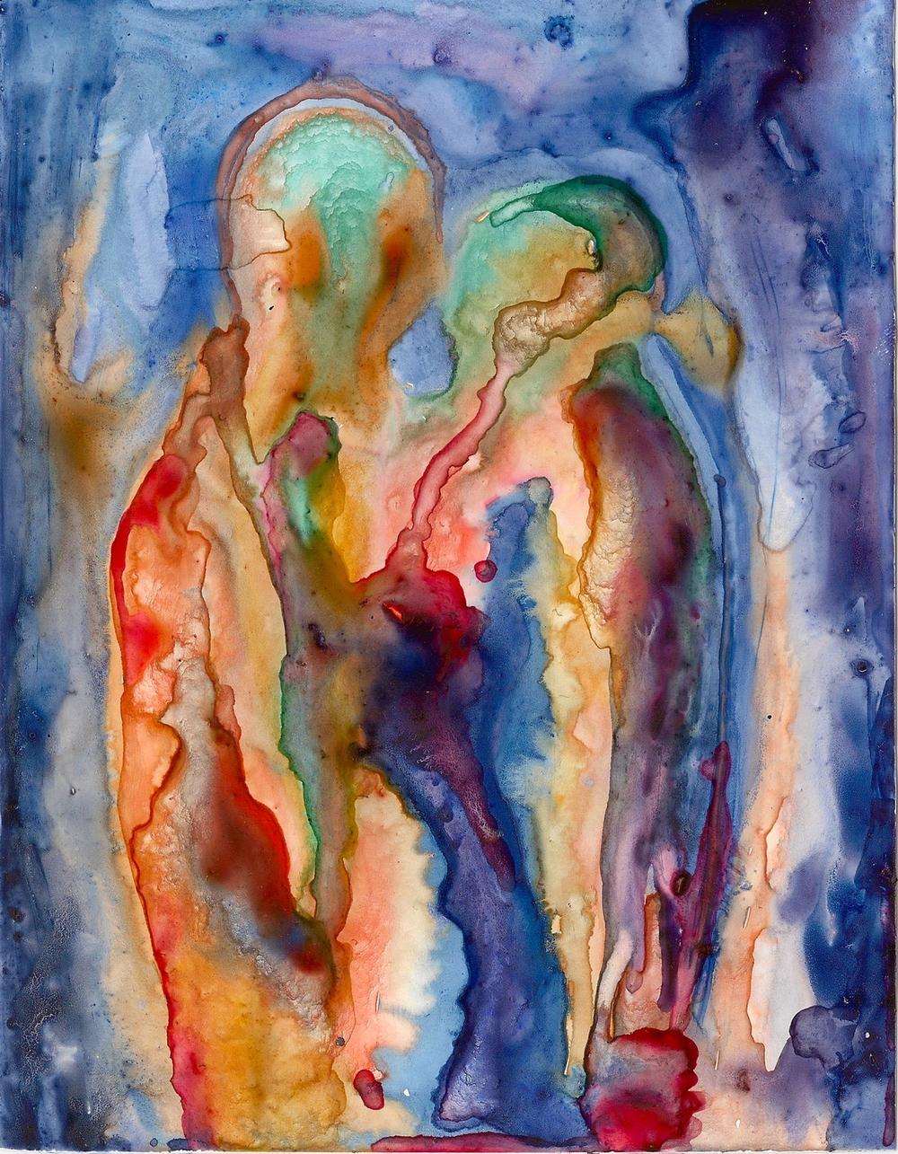 The Couple II
