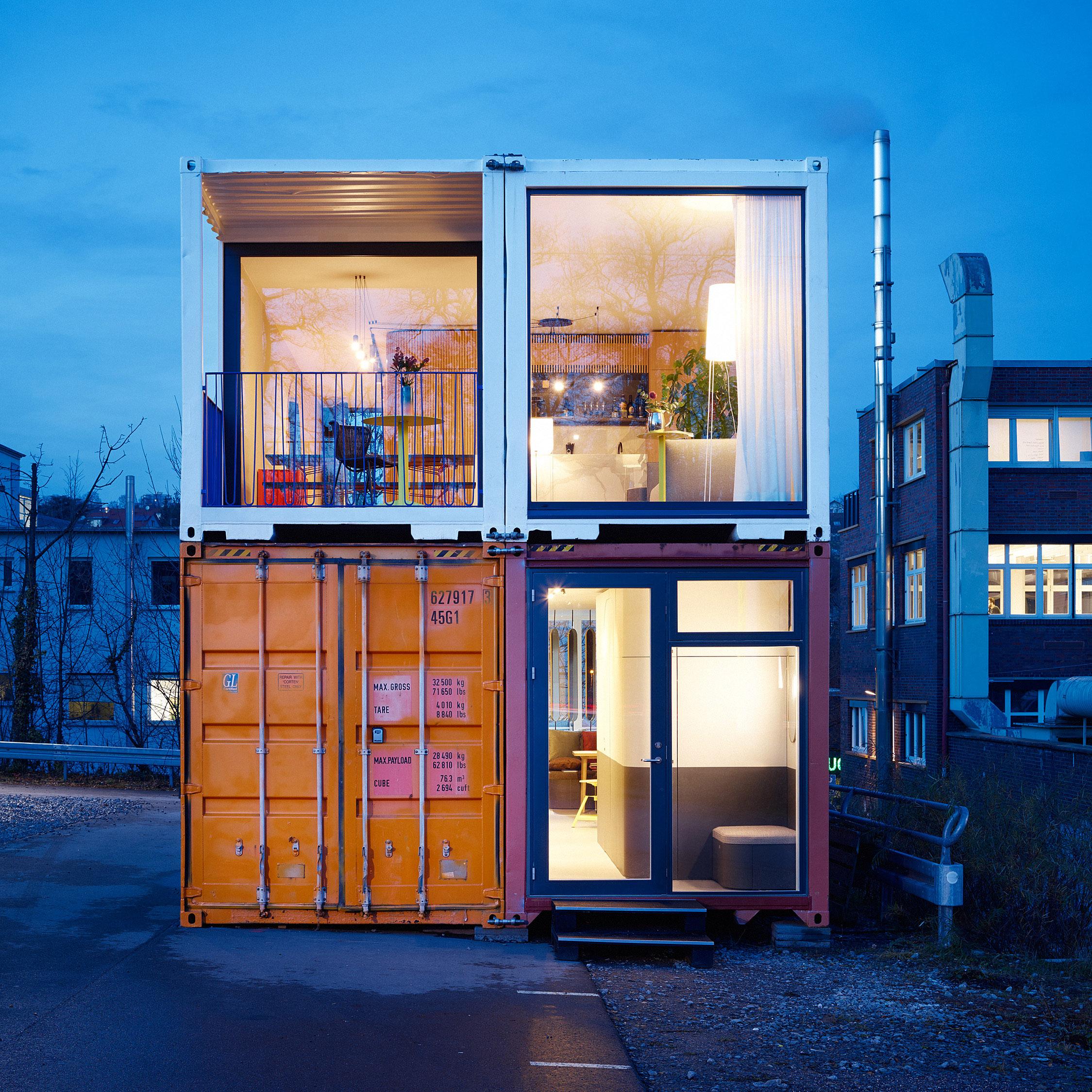 Containerwerk_StefanHohloch_Fotograf_Stuttgart.jpg