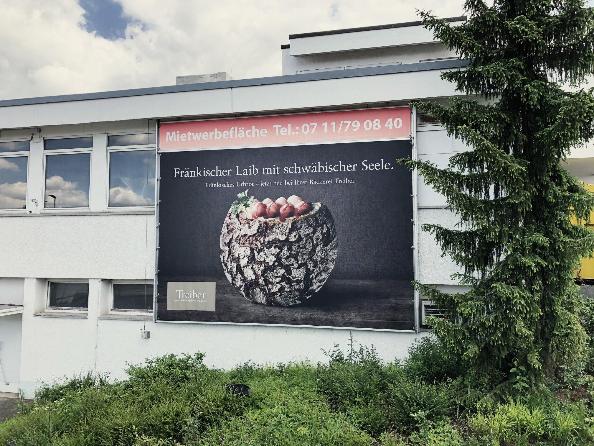 Stefan Hohloch Fototgraf Stuttgart_Treiber Urbrot.jpg