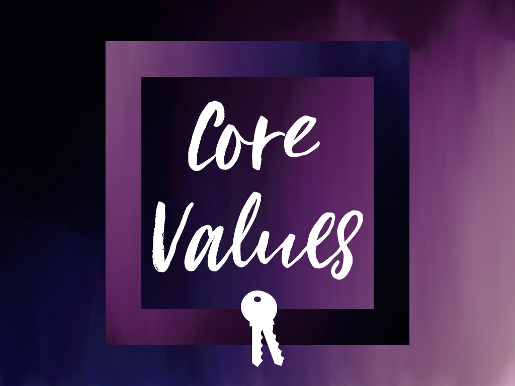 Core Value Sunday.001.jpeg