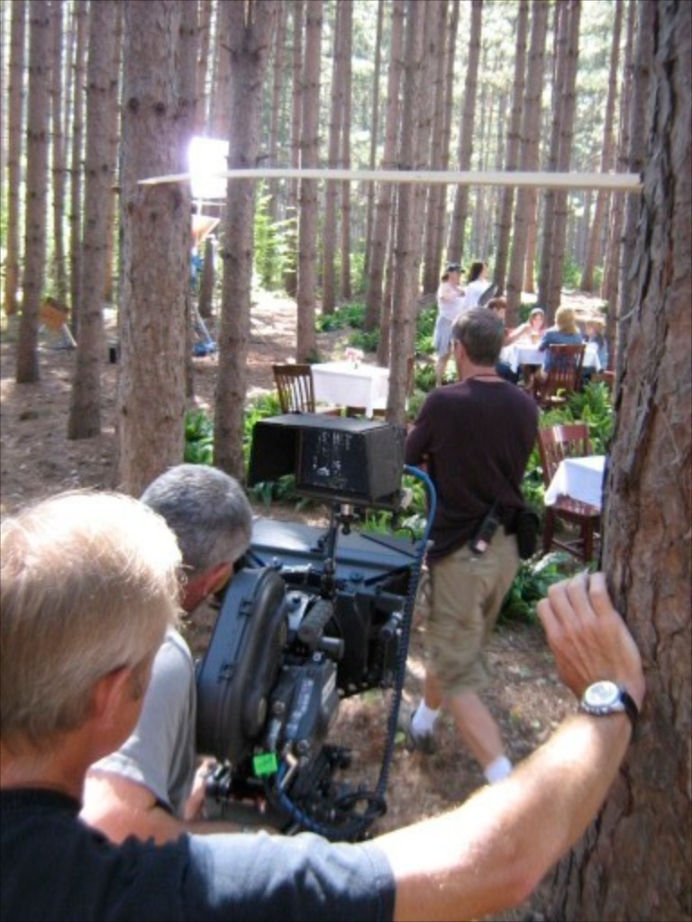 IatseFilmShots 12 of 44.jpg