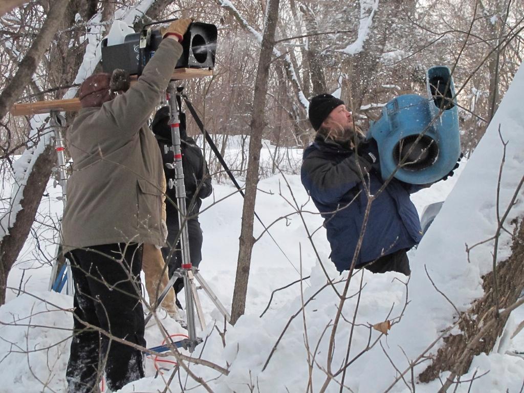 IatseFilmShots 22 of 44.jpg