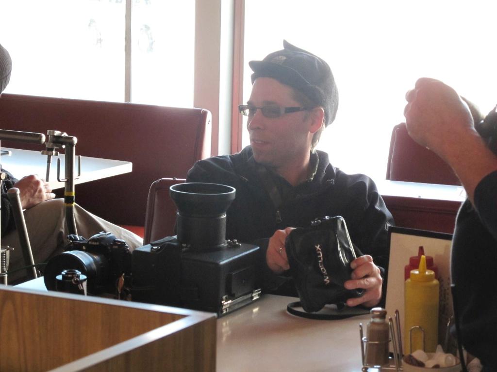 IatseFilmShots 27 of 44.jpg