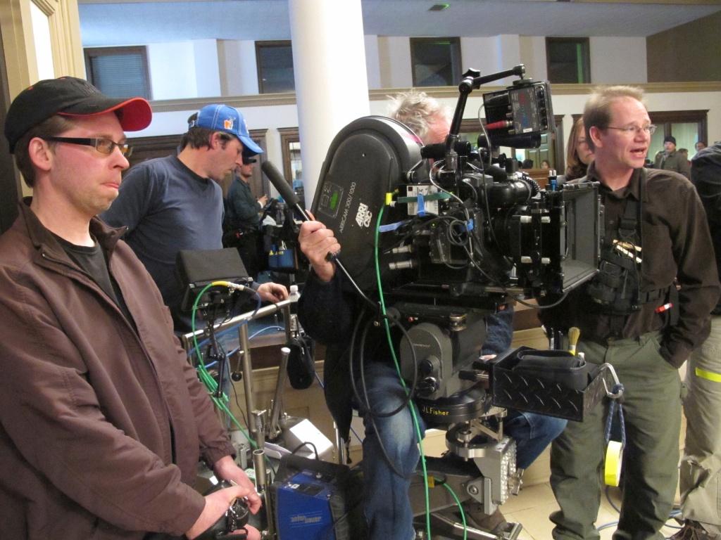 IatseFilmShots 41 of 44.jpg