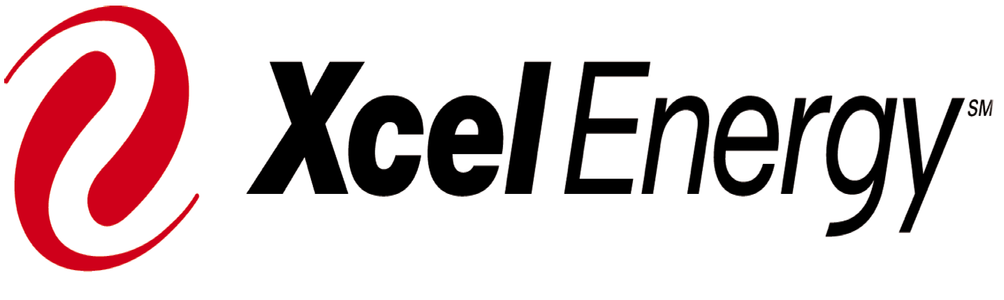 Xcel-Energy-Inc.-logo.png