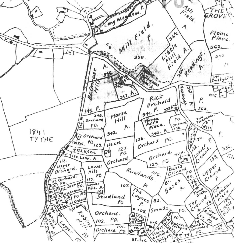 HISTORICAL_map.jpg