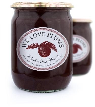 plum-jam2.jpg