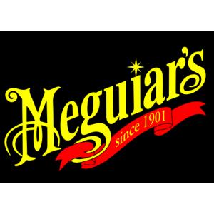 sticker-meguiar-s-couleur.jpg.png
