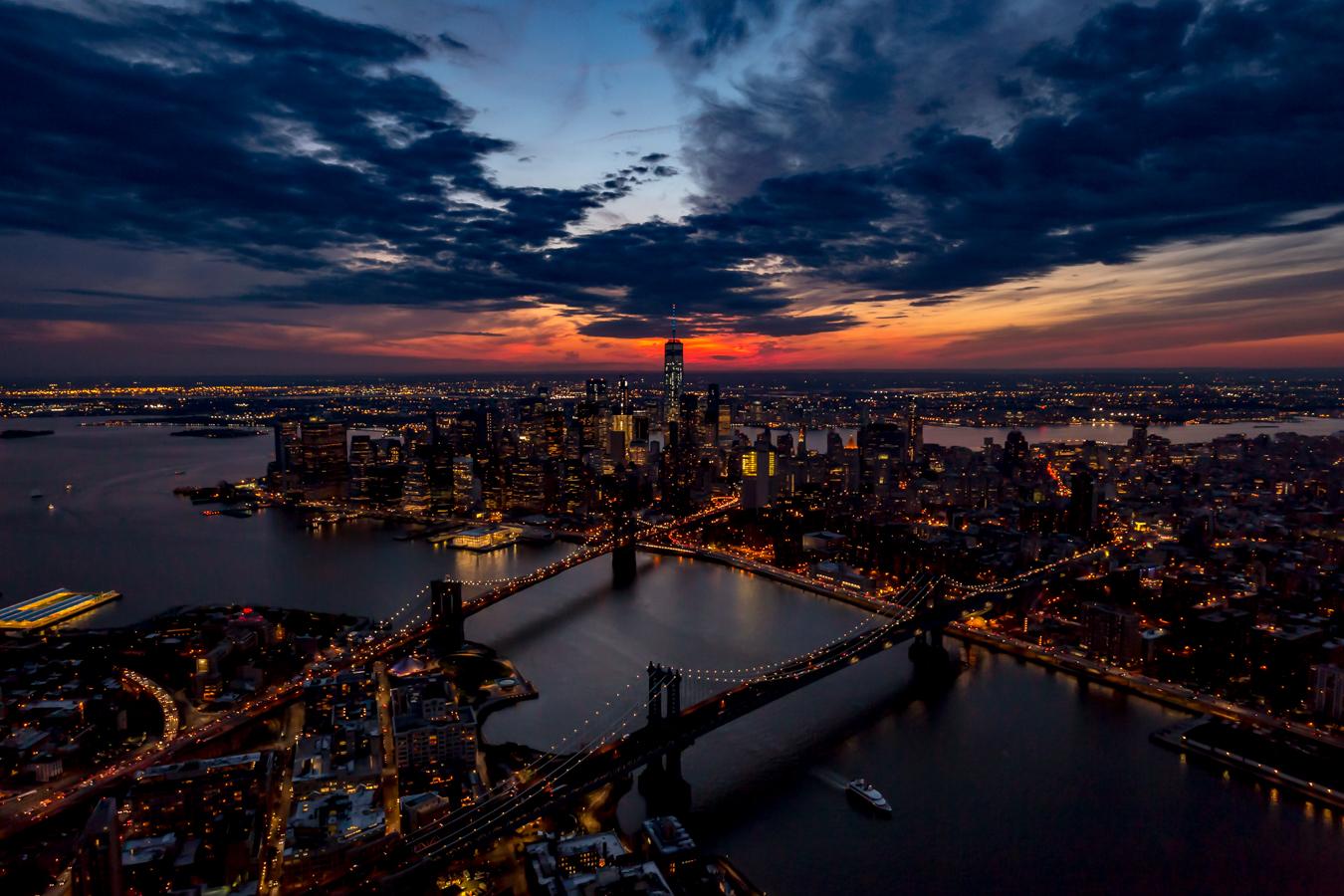 NYC2016_0511_202338-3532_JSL.jpg