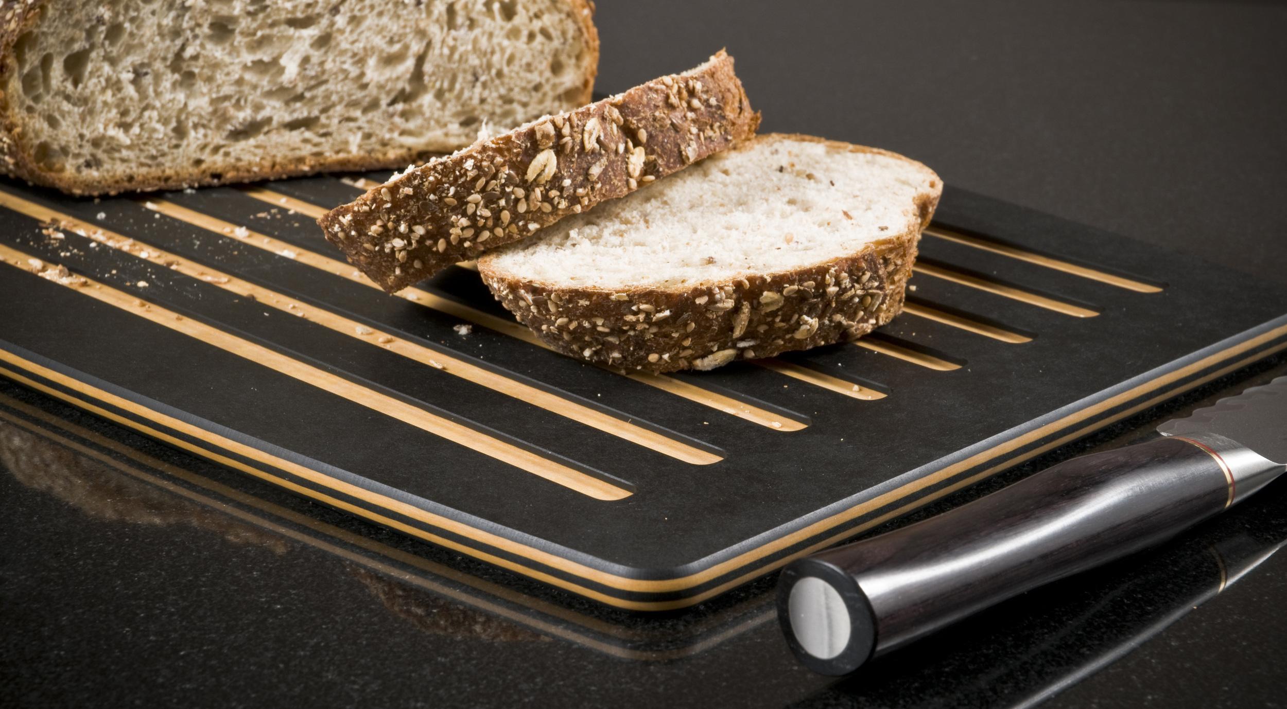 breadboard_counter.jpg