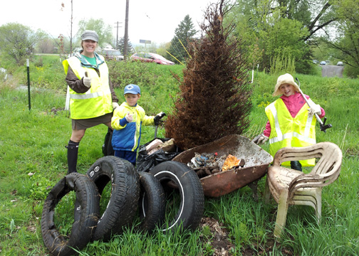 2014_06_01-140722ps-Keene-Creek-Cleanup.jpg