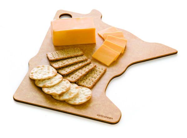 MN_cheese1.jpg