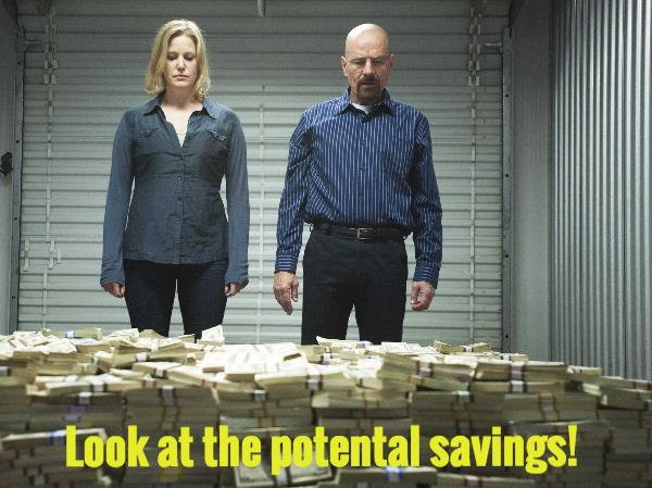 heres-how-much-the-giant-pile-of-money-on-breaking-bad-is-worth.jpg