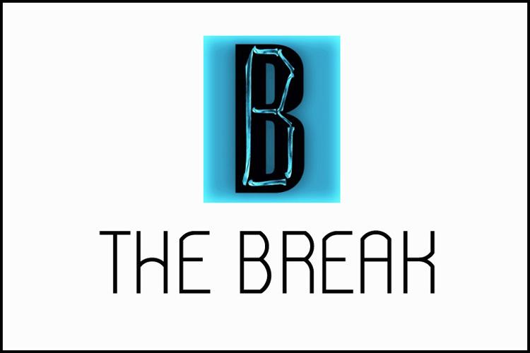 Thebreak750.jpg