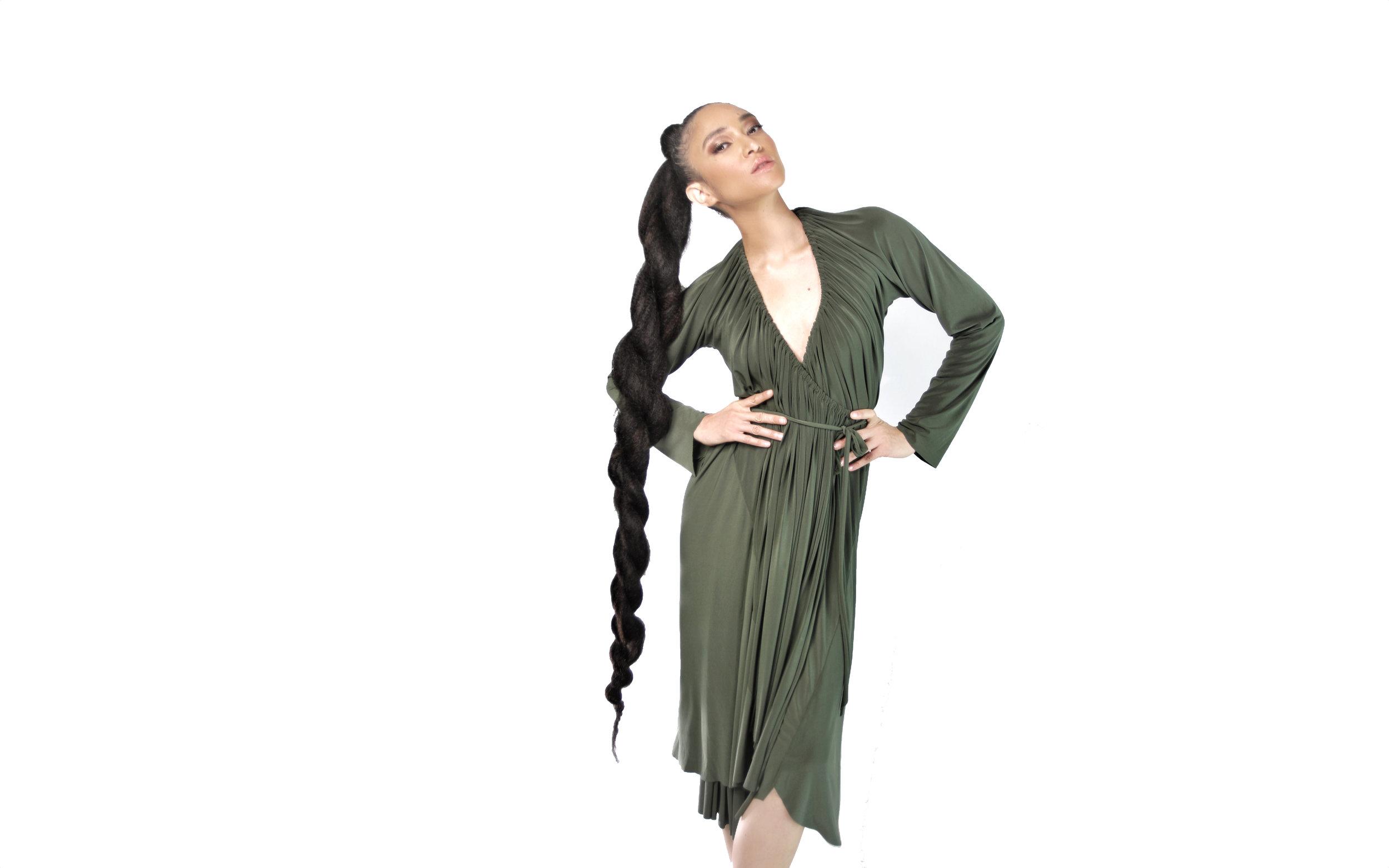 goddess wrap olive naima flip.jpg