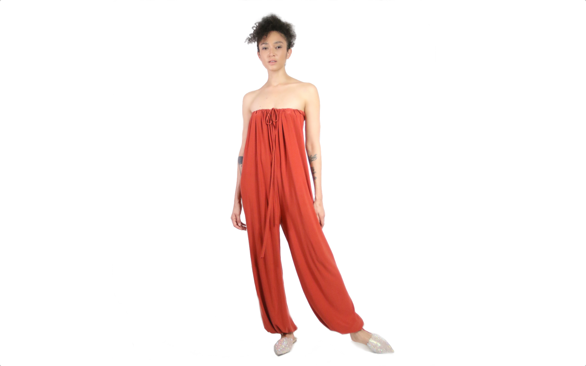 single goddess jumpsuit.jpg