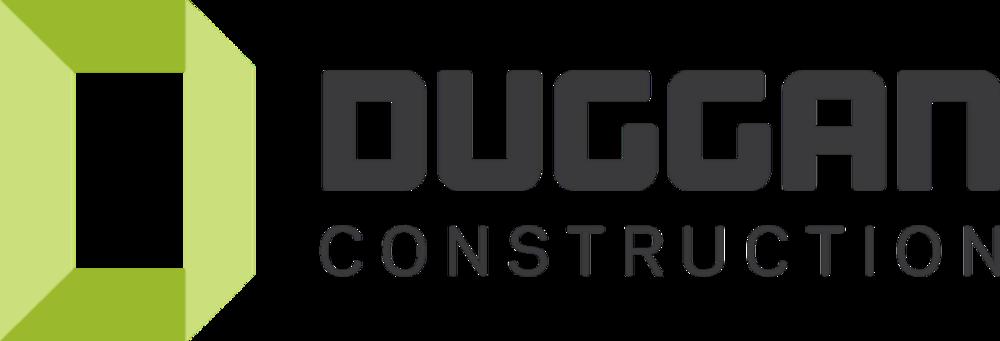Duggan Logo.png