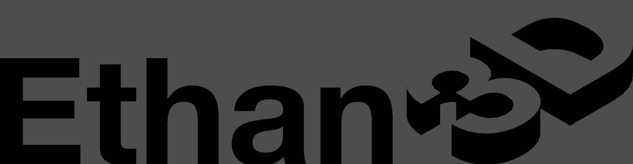 ETHAN3D Logo (drkgrey)-01.png