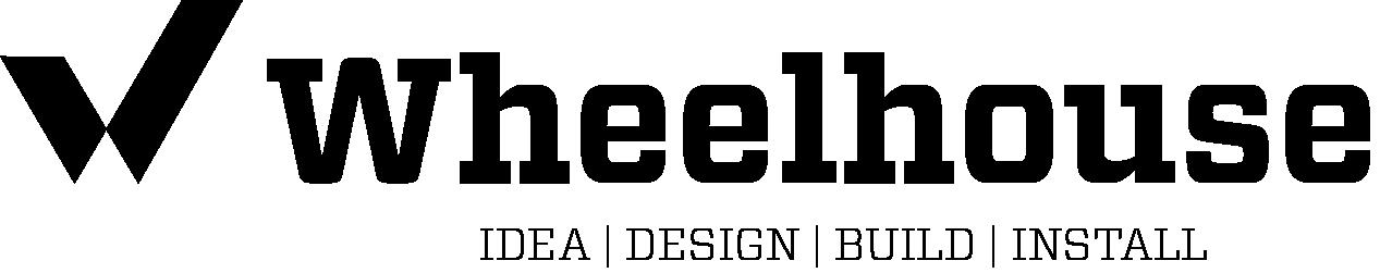 Wheelhouse logo 3.8.png