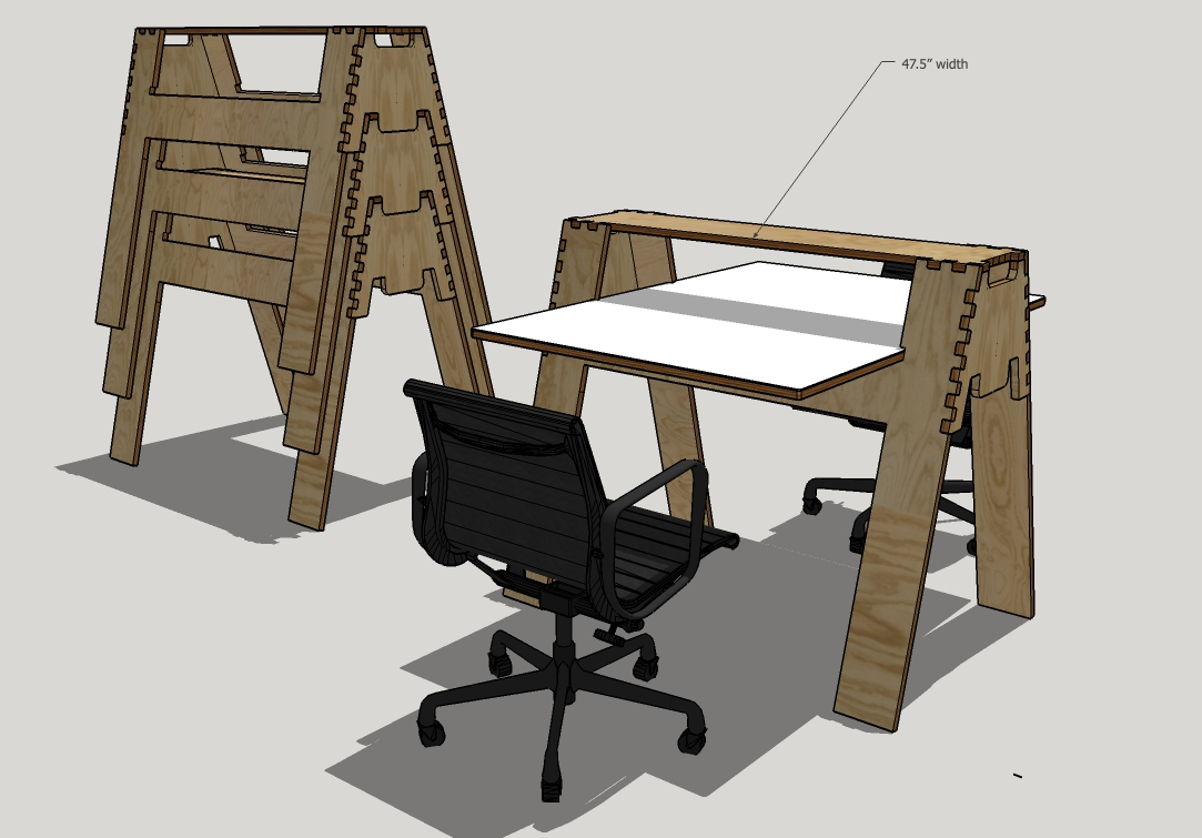Desk 4.26.jpg